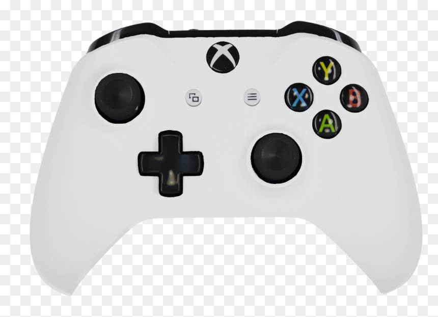 Does Xbox 360 Controller Work With Fortnite Bbc Xb1 Fortnite Premium Controller Xbox 360 Controller Png Transparent Png Vhv