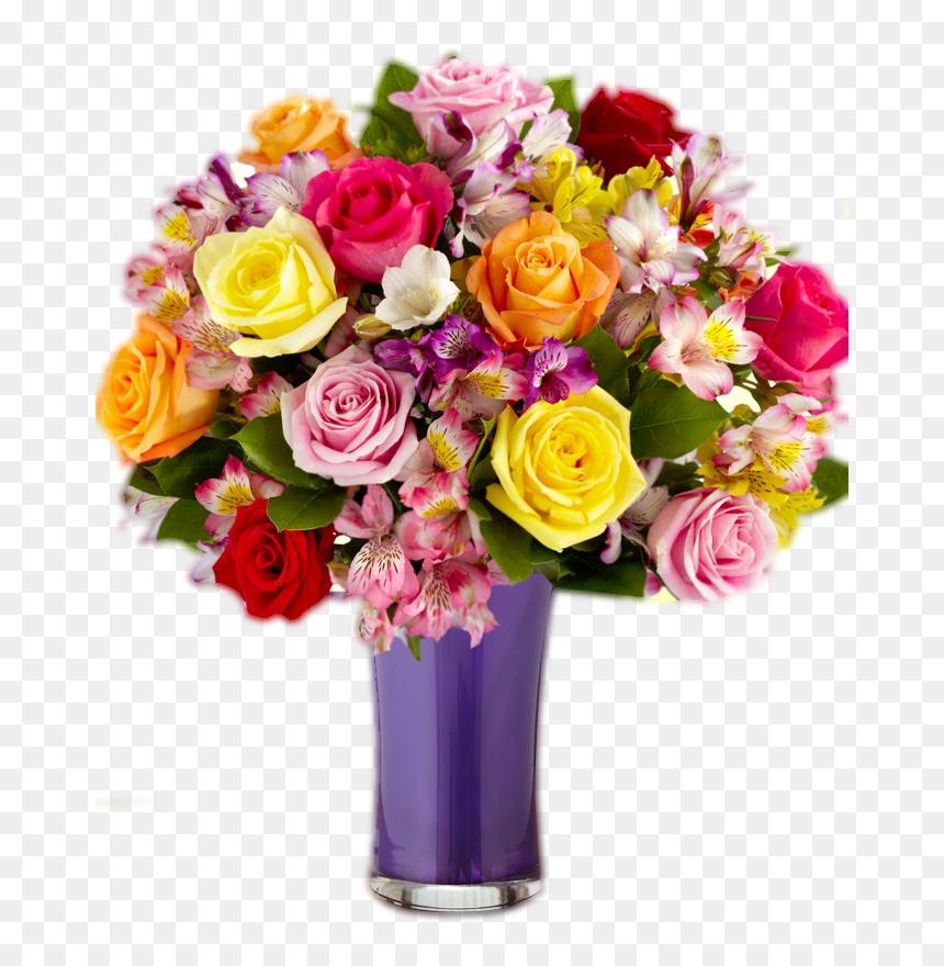 Download Png Image Report Flower Vase Png Hd Transparent Png Vhv