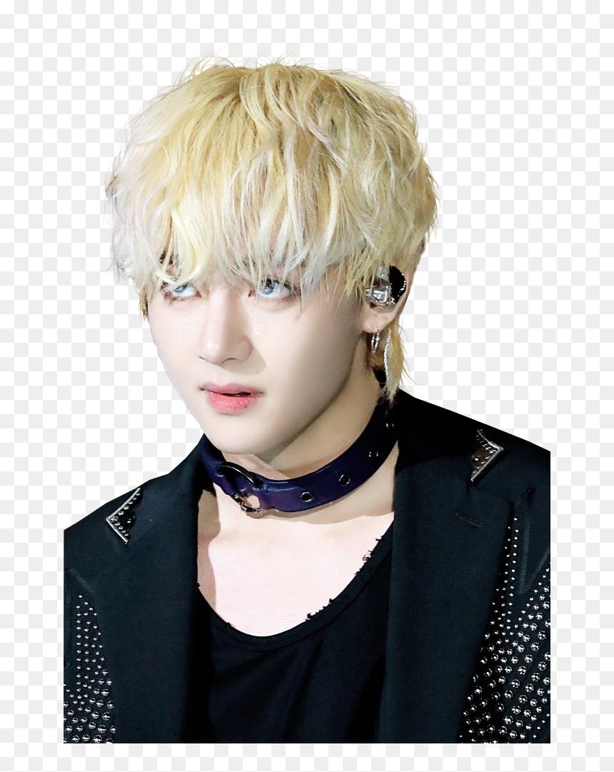 420 4207423 taehyung bts and v image taehyung bts transparent