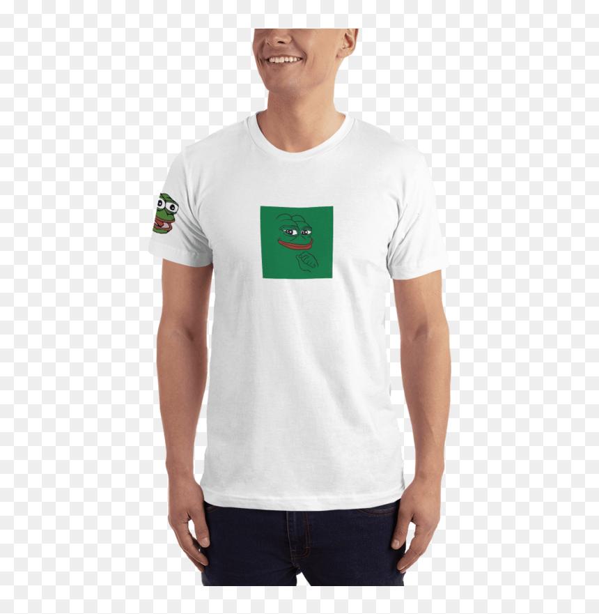 Shopping Simply Feelsgoodman White 3xl T Shirt Hd Png Download Vhv