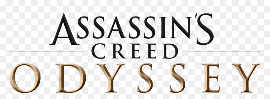 Transparent Assassin Png Assassins Creed Odyssey Png Png