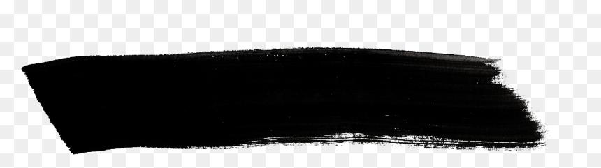 Paint Stroke Png Paint Brush Swipe Png Transparent Png Vhv