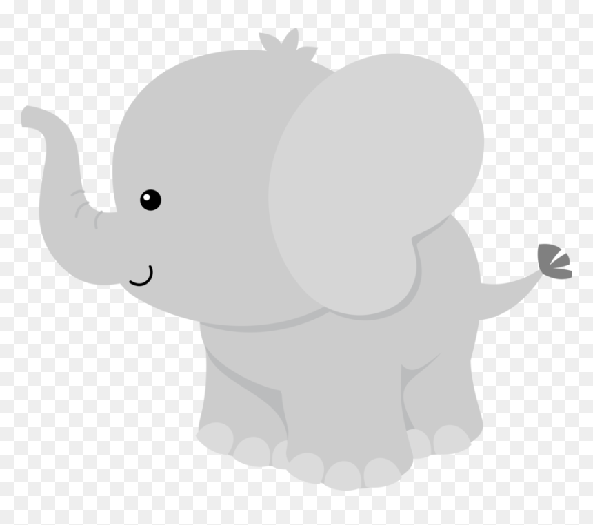 Elephant Free Clip Art Baby Elephant Clipart Png Transparent Png Vhv The illustration is available for download in high resolution quality up to 4167x4167 and in eps file. baby elephant clipart png transparent