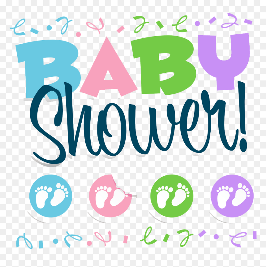 Birthday Party Hall Hsr Layout Baby Shower Clip Art Hd Png Download Vhv