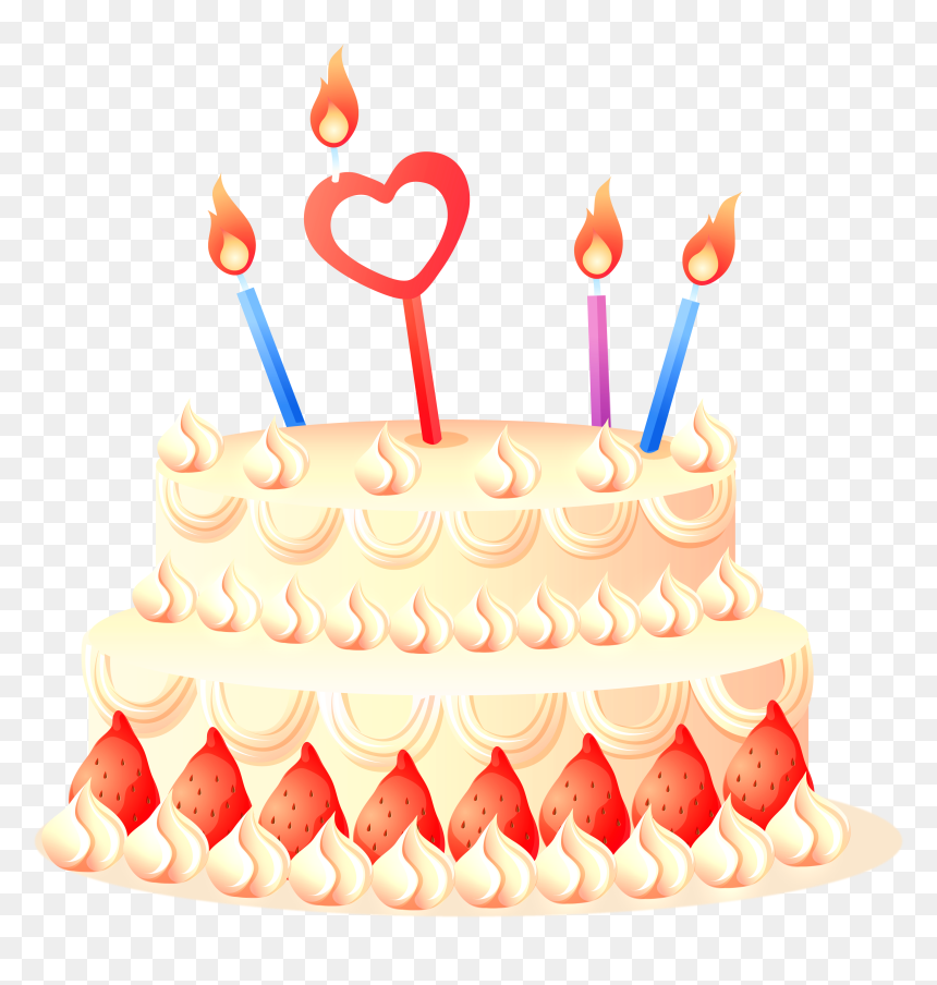 Outstanding Dear Cousin Happy Birthday Cousin Cake Hd Png Download Vhv Funny Birthday Cards Online Aboleapandamsfinfo