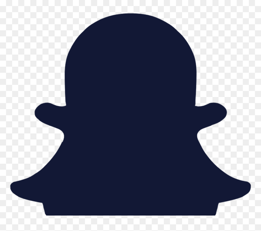 Official Spurs Website Tottenham Hotspur Red Snapchat Logo Png Transparent Png Vhv