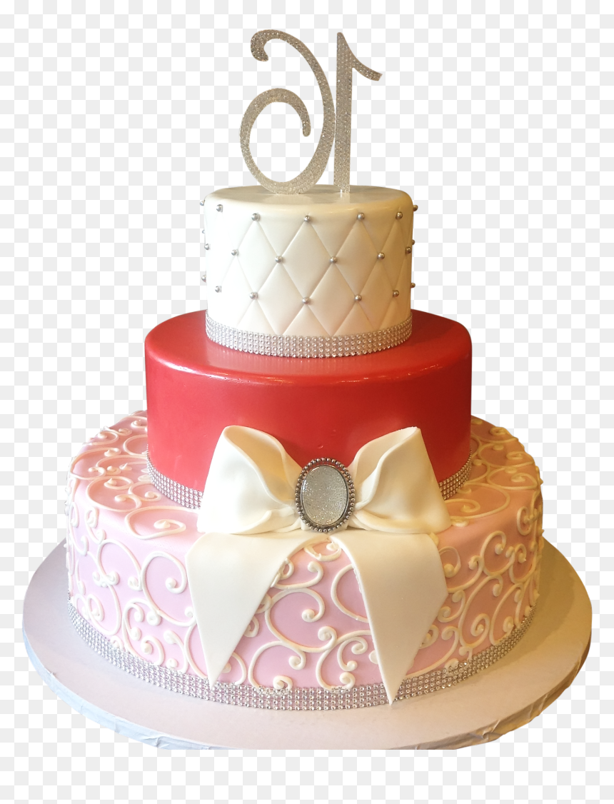Superb 16Th Birthday Cakes Images Tldn Elegant Sweet 16 Birthday Funny Birthday Cards Online Barepcheapnameinfo