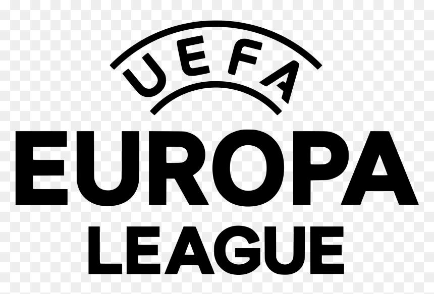 uefa european league logo png transparent png vhv uefa european league logo png
