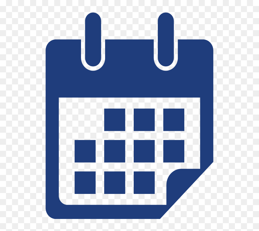 Computer Icons Calendar Clip Art Small Calendar Icon Jpg Hd Png Download Vhv