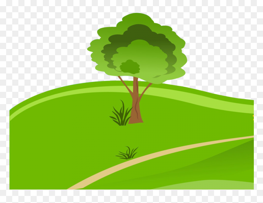 Cartoon Landscape Png Cartoon Tree Png Transparent Background Png Download Vhv Polish your personal project or design with these cartoon tree transparent png images, make it even more personalized and more attractive. cartoon tree png transparent background