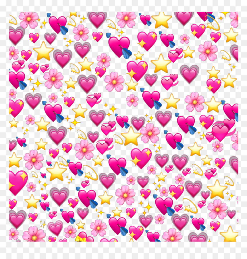 Transparent Tumblr Emojis Png Heart Emoji Meme Png Png Download Vhv I made a trendy heart emoji meme vid to my gf just to show my love and appreciation to her. heart emoji meme png png download