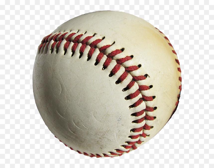 Baseball Transparent Background Png Download Transparent Background Baseball Images Clip Art Png Download Vhv