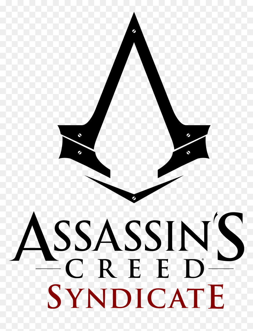 Thumb Image Assassins Creed Logo Png Transparent Png Vhv