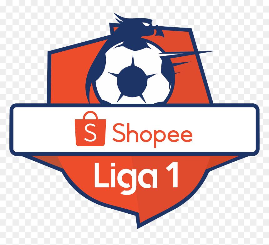 shopee logo download logo shopee liga png cdr forum liga 1 indonesia 2020 transparent png vhv logo shopee liga png cdr forum liga