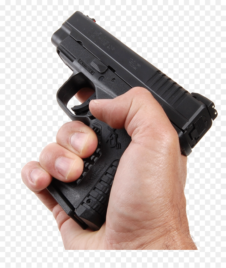 Hand Holding Gun Png Library Png Hand Holding Gun Transparent Png Download Vhv Sign up for free today! hand holding gun png library png hand