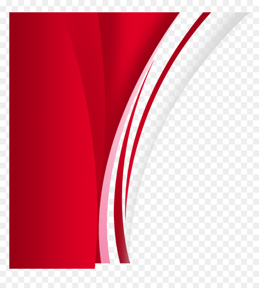 red and white png backgrounds red and white background png transparent png vhv white background png transparent png vhv