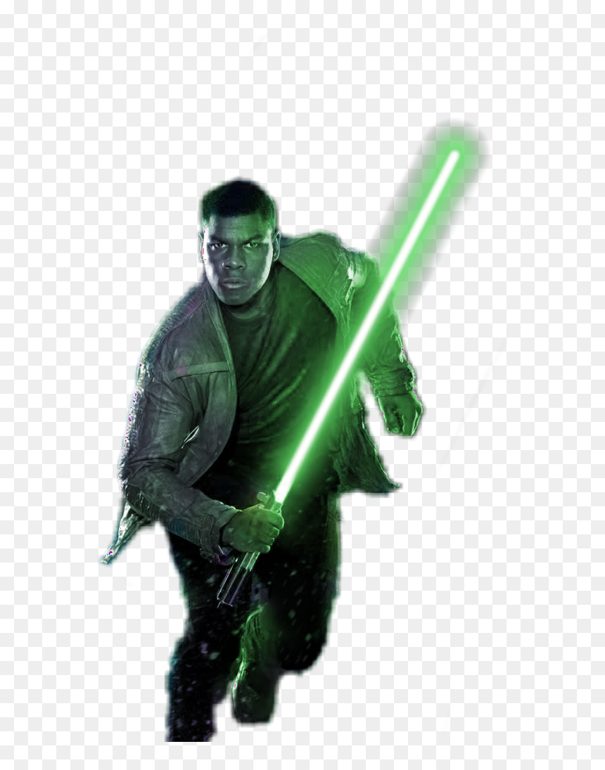 426 4269196 green lightsaber png transparent background blue lightsaber blade