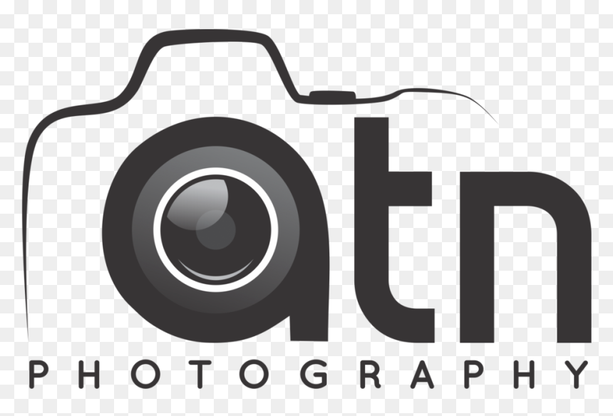 Transparent Photographer Png Photography Png Camera Logo Transparent Background Png Download Vhv