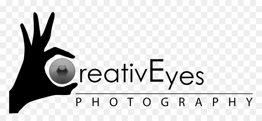 Png Text Photography Free Download Png Text Photography Logo Transparent Png Vhv