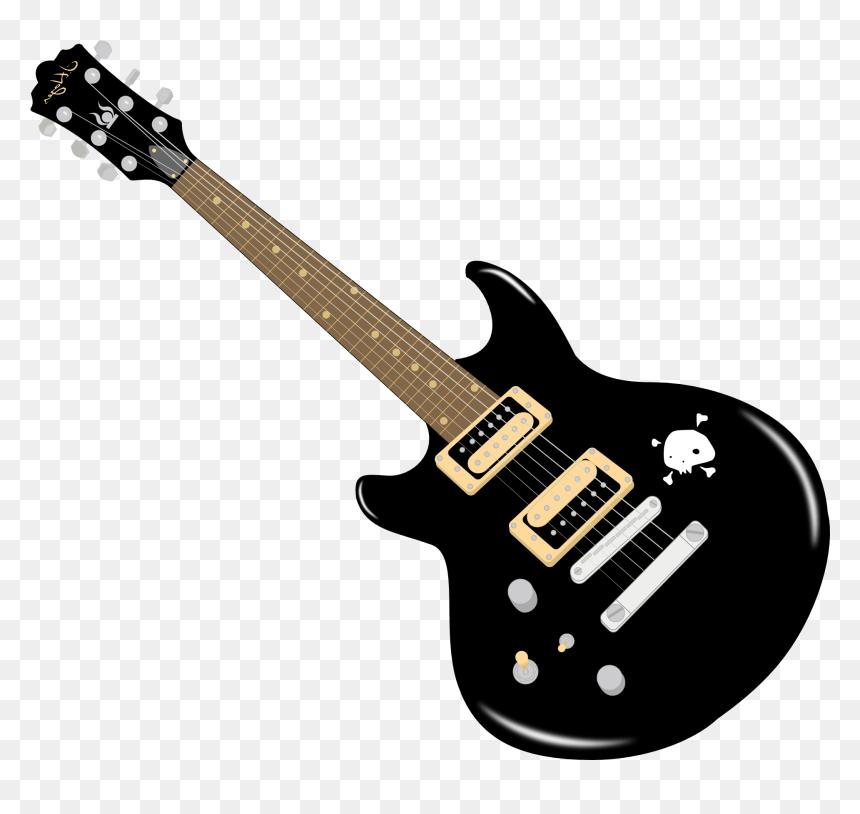 Thumb Image Guitar Png For Picsart Transparent Png Vhv