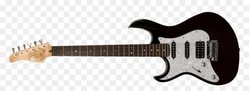 Best Free Electric Guitar Png Picture Electric Guitar Transparent Background Png Download Vhv