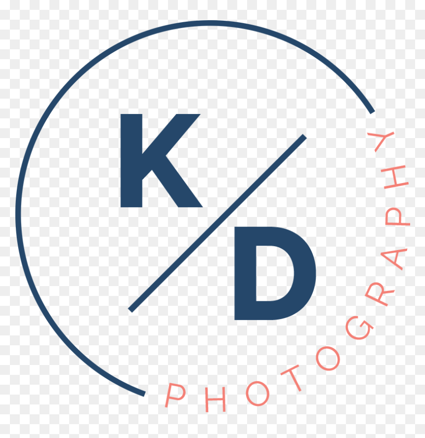 Kd Photography Logo Png Clipart Png Download Kd Photography Logo Png Transparent Png Vhv