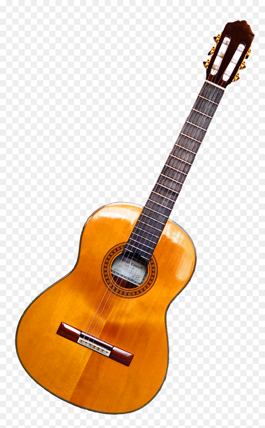 Download Acoustic Guitar Png Picture Classical Guitar Transparent Background Png Download Vhv