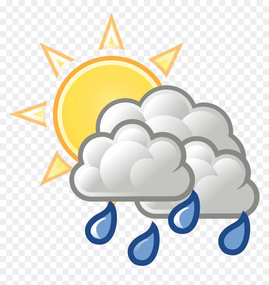 Cloud clipart rainy, Cloud rainy Transparent FREE for download on  WebStockReview 2020