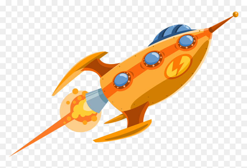 best free rocket ship png image rocket vector transparent png vhv best free rocket ship png image