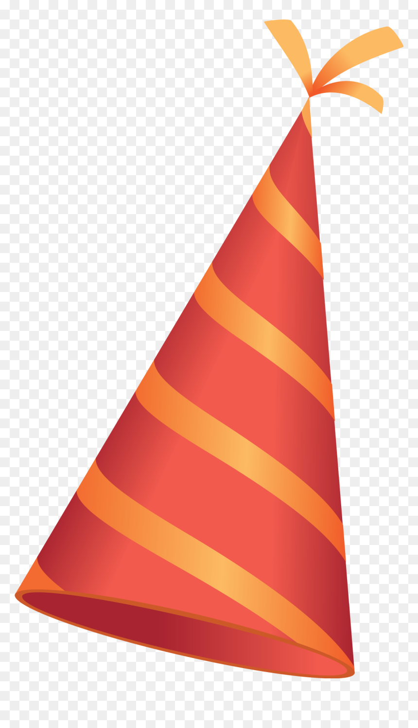 Party Birthday Hat Png Transparent Background Birthday Hat Png Download Vhv Party hat birthday cap, birthday hat, party hat illustration, hat, holidays png. party birthday hat png transparent