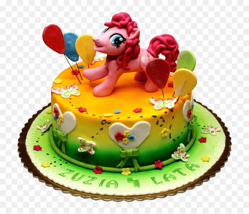 Transparent Background Birthday Cake Png Png Download Cake Images Png Hd Png Download Vhv