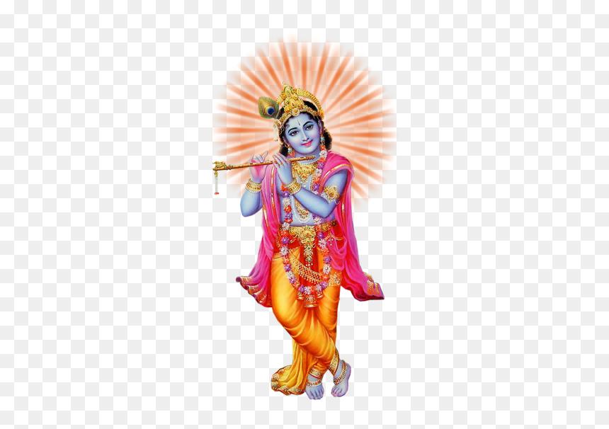 428 4289269 good morning jai shree krishna quotes hd png