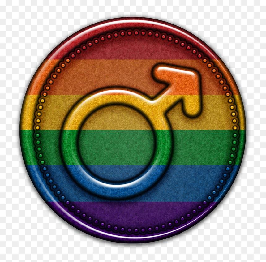 Gay Man Pictures Transgender girls fucking guys