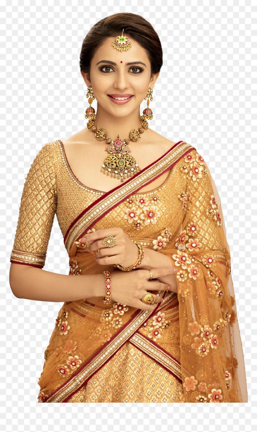 Model Jewellery Images Hd