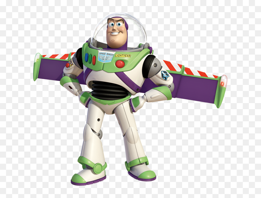 Buzz Lightyear Png Transparent Picture Buzz Png Toy Story Png Download Vhv