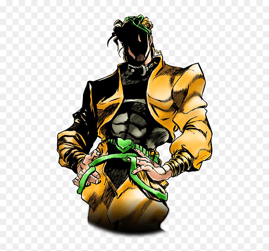Jojo Wiki Dio لم يسبق له مثيل الصور Tier3 Xyz