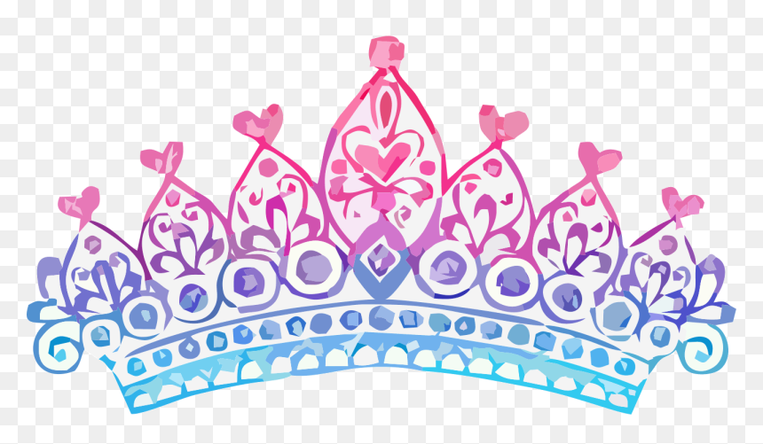 Crown Clip Design Hair Princess Crown Cartoon Png Transparent Png Vhv Find high quality princess crown clipart, all clipart images can be downloaded for free for personal use only. crown clip design hair princess crown