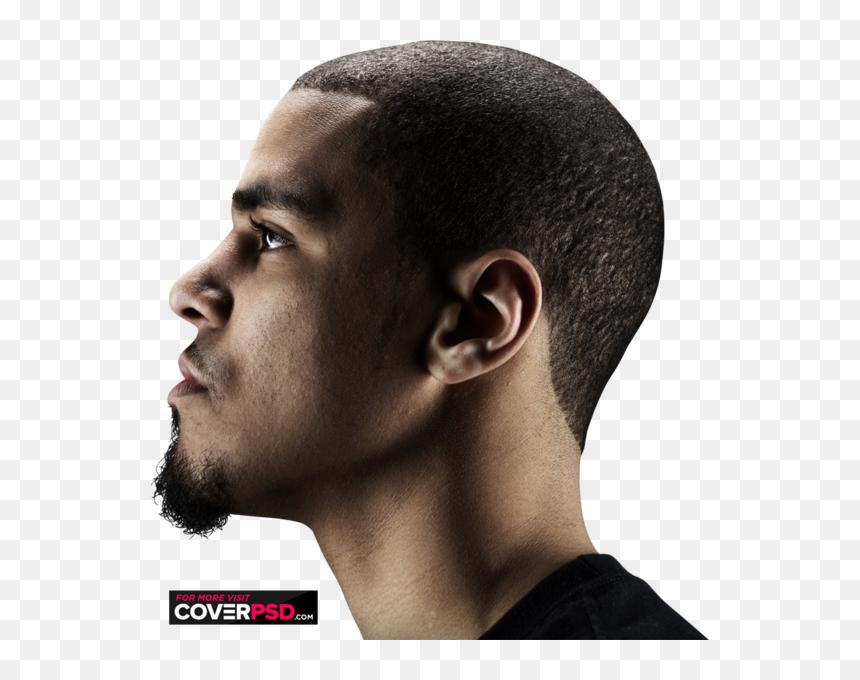 24+ J Cole How High Download  Pics