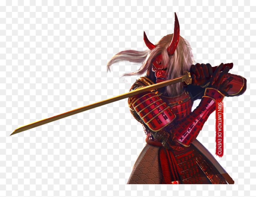 transparent samurai png free fire png skins png download vhv transparent samurai png free fire png