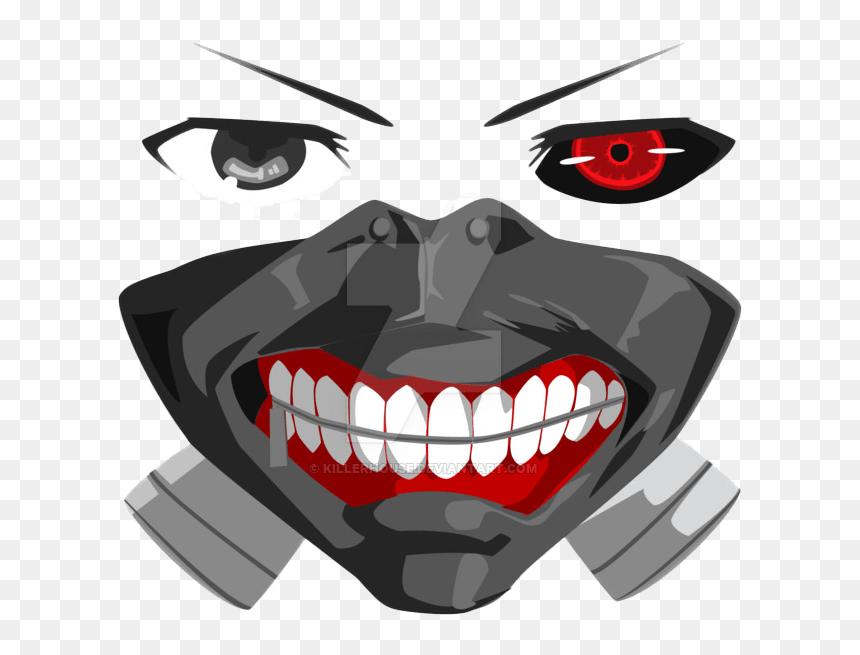 tokyo ghoul masks tokyo ghoul mask png transparent png vhv tokyo ghoul mask png transparent png