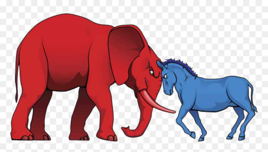 Republican Elephant Png Png Download Political Parties Transparent Png Vhv Discover 62 free republican elephant png images with transparent backgrounds. republican elephant png png download