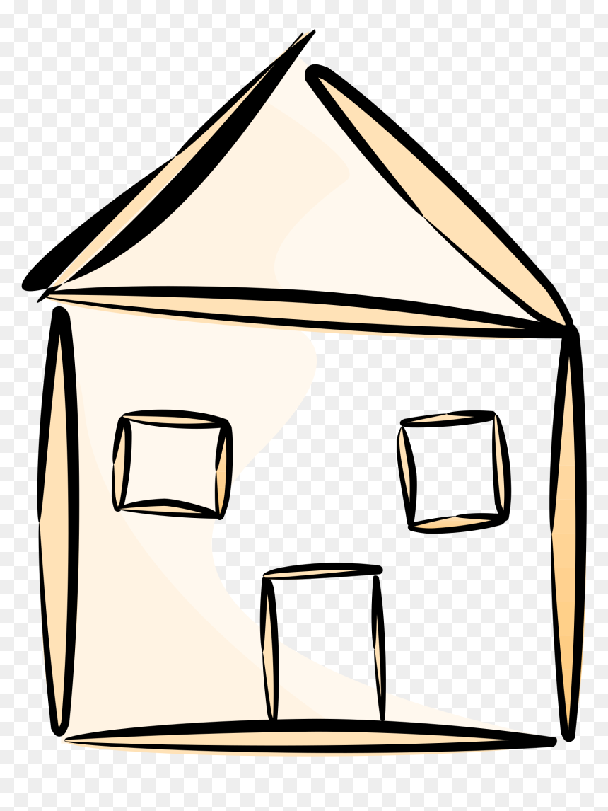 Home clipart cartoon, Home cartoon Transparent FREE for download on  WebStockReview 2020