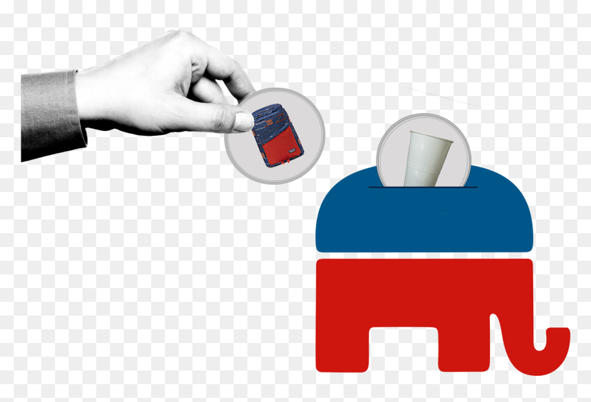 Republican Party Hd Png Download Vhv Pngtree offers republican elephant png and vector images, as well as transparant background republican elephant clipart images and psd files. vhv rs