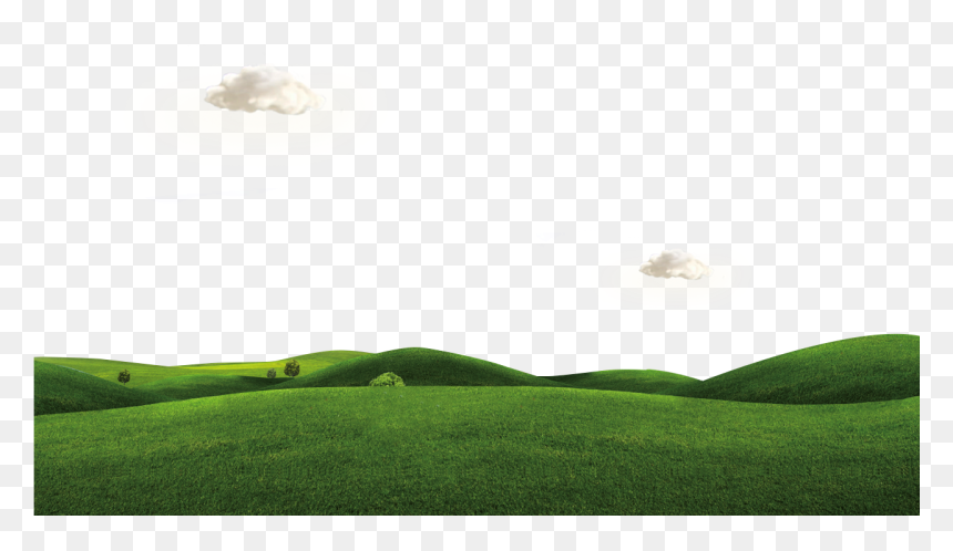 transparent grass hill png background padang rumput hd png download vhv transparent grass hill png background