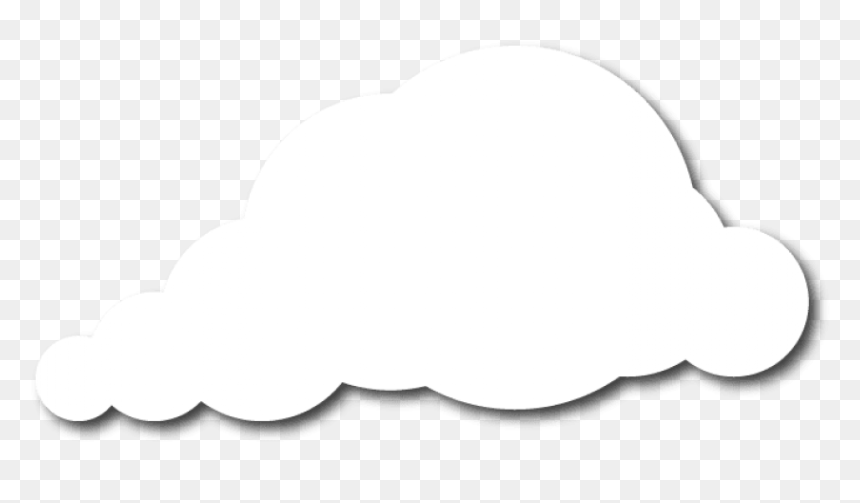 Free Png White Cloud Png Png Image With Transparent Cartoon Clouds Png White Png Download Vhv