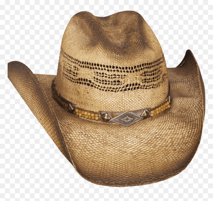 Cowboy Hat Png Cowboy Hat Png Free Png Images Toppng Cowboy Hat Transparent Png Download Vhv Free cowboy hat icons in wide variety of styles like line, solid, flat, colored outline, hand drawn and many more such styles. cowboy hat png cowboy hat png free png
