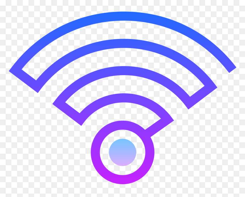Transparent Wifi Symbol Png Icon No Network Connection Png Download Vhv There is a reasonable wifi symbol in unicode, u+1f4f6, antenna with bars. it's been in unicode since 2010, was later retroactively declared an emoji. transparent wifi symbol png icon no