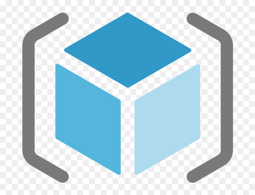Azure Resource Group Icon Arm Azure Resource Manager Hd Png Download Vhv