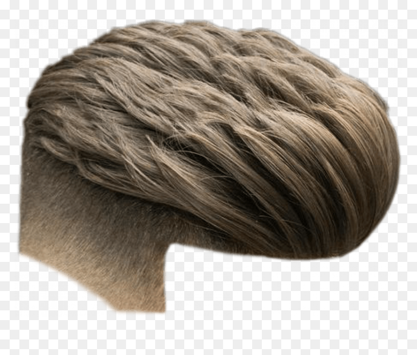 Stylish Hair Png Hd New Hairstyle 2019 Boy Transparent Png Vhv