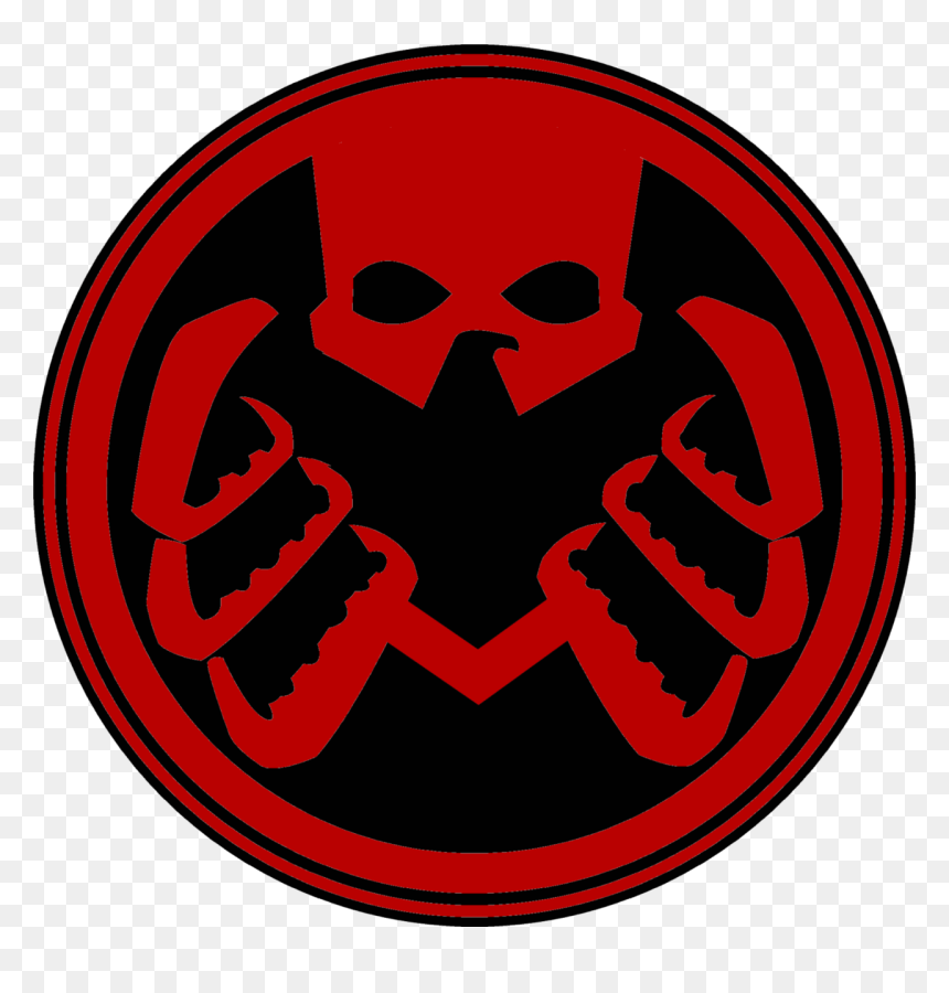 The Masters Initiative Symbol While Hydra Was Inside Tottenham Court Road Hd Png Download Vhv